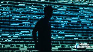 Operadoras terão que entregar dados pessoais de clientes ao IBGE