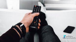 SKY adiciona novo canal em sua grade de programação