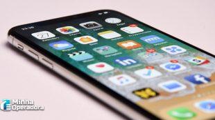 Vivo libera o uso gratuito em 11 aplicativos