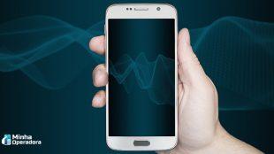 Anatel admite possibilidade de atraso no 5G