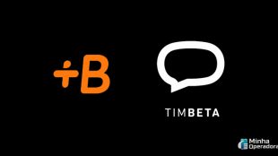 Aprenda a resgatar o curso de idiomas Babbel no TIM Beta