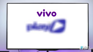 Canal de música vai deixar a grade da Vivo TV