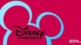 Disney fecha canais da TV paga para focar no streaming