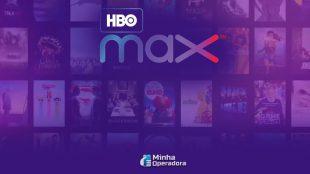 HBO Max pode chegar ao Brasil em 2021