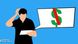 Operadoras serão proibidas de multar por quebra de fidelidade