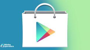 Play Store terá gerenciador de assinaturas de streaming