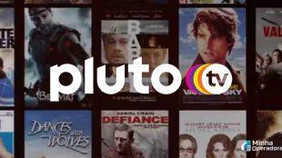Streaming gratuito chega ao Brasil ainda em 2020; conheça