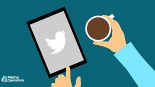 Usuários enfrentam dificuldades para utilizar o Twitter