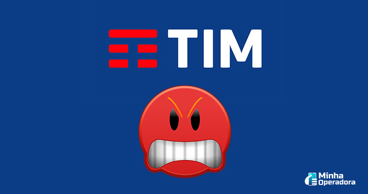 Ilustração - Emoji