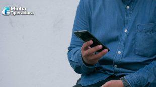 Anatel quer mudar regras para numeração de telefones