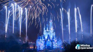 Cade aprova compra da Fox pela Disney