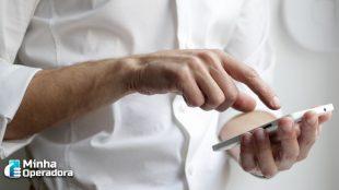 Claro promove 'outlet' de smartphones