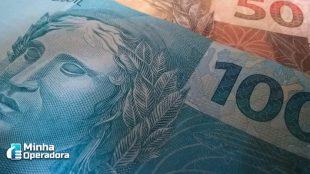 Em 2019, usuários de telecom pagaram R$ 65 bilhões em impostos