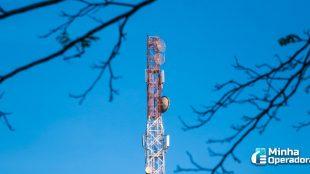 EUA continua a fazer lobby sobre o Brasil na questão do 5G
