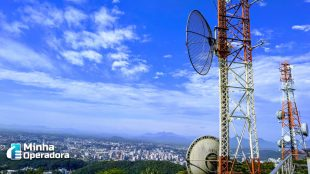 EUA está disposto a financiar 5G no Brasil