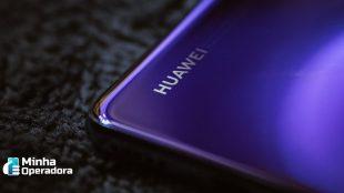 EUA tentam barrar fornecimento global de chips para a Huawei