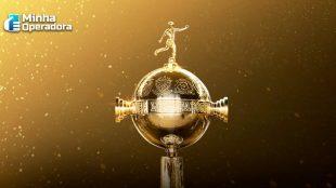Facebook Watch vai transmitir jogos clássicos da Libertadores