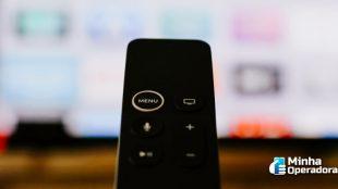 Finalizada proposta para tributação dos serviços de streaming