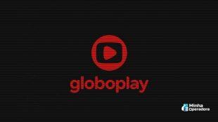 globoplay é invadido por grupo de hacker ourmine