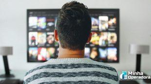 Intelbras lança a sua própria TV Box
