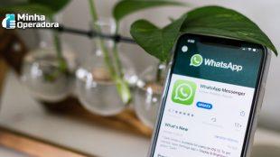 Justiça brasileira condena Facebook a pagar R$ 16 mil