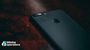 Justiça revoga liminar que impedia monitoramento de celulares