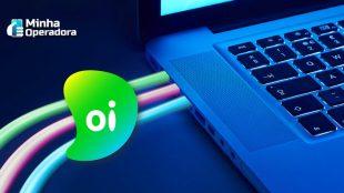 Oi confirma lançamento de plano de internet com maior velocidade