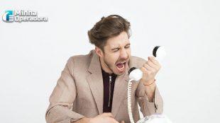 Operadoras conseguem mais tempo para responder reclamações