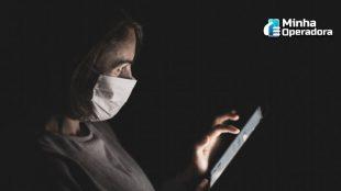 Operadoras estão entre as marcas mais lembradas durante pandemia