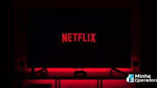 Público escolhe a melhor série original da história da Netflix