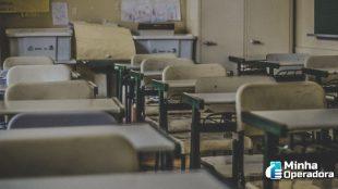 Rio Grande do Sul vai custear internet de estudantes e professores