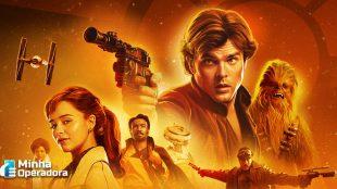 SKY cria seleção de séries e filmes para o público geek