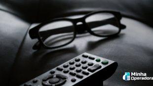 SKY Play disponibiliza oito novos canais ao vivo