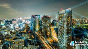 Telecomunicações em um mundo em pandemia