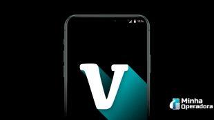 Veek convida usuários para testar novo aplicativo