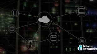 Vivo lança nova plataforma com serviços digitais