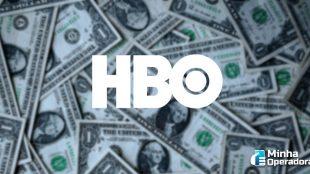 WarnerMedia conclui compra da HBO Brasil