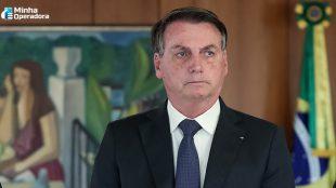 'Menor preço' não deve ser prioridade no Leilão 5G brasileiro