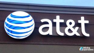 AT&T avança com projeto de inclusão para empresários negros