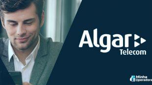 Algar Telecom oferta pacotes de voz ilimitados para o mercado B2B