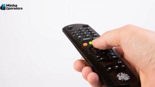 Colunista aponta 'variação de sons' na TV paga da Claro net
