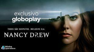 Globoplay inicia parceria com a Samsung