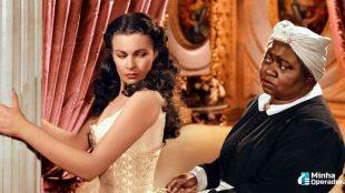 HBO Max enfrenta polêmica racial em estreia