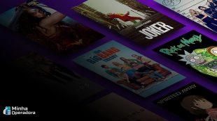 HBO Max soluciona polêmica racial de estreia