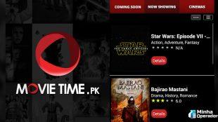 Netflix quer derrubar novo 'Popcorn Time'
