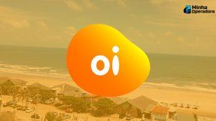 Oi Fibra amplia presença e mira liderança de mercado no Ceará