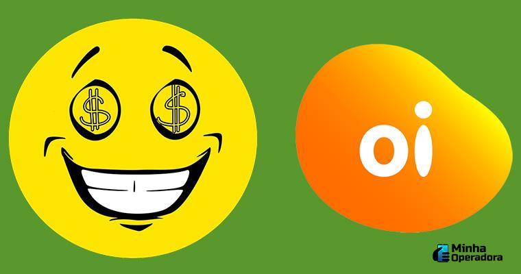 Ilustração emoji