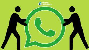 Por que os pagamentos via WhatsApp foram suspensos no Brasil?