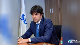 Recriação do Ministério das Comunicações gera especulações na web