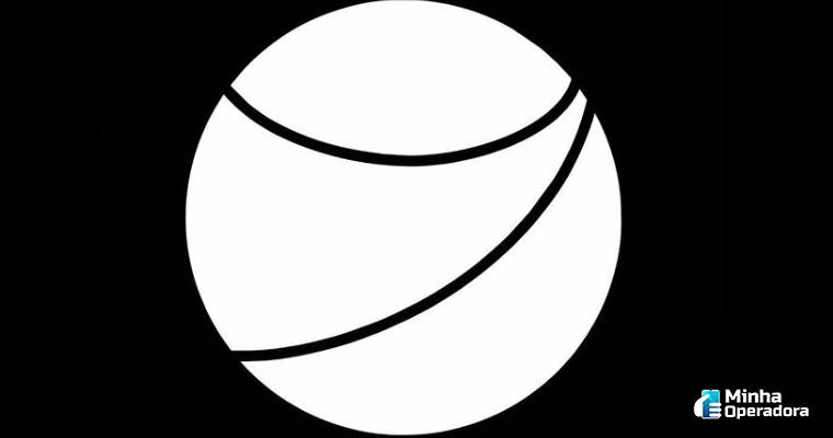 Logotipo da TV Artes